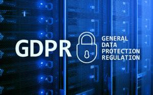 Conarmi organizza il corso d'aggiornamento sul regolamento privacy