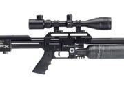 carabina ad aria compressa FX Airguns Impact