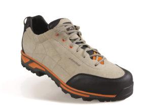 scarpa outdoor Armond Nevegal 150