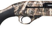 vendere un fucile usato promozione Beretta
