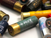 Cartucce da caccia e da tiro Baschieri & Pellagri