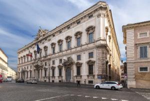 Corte costituzionale: Incostituzionale la legge del Veneto che punisce il disturbo all'attività venatoria