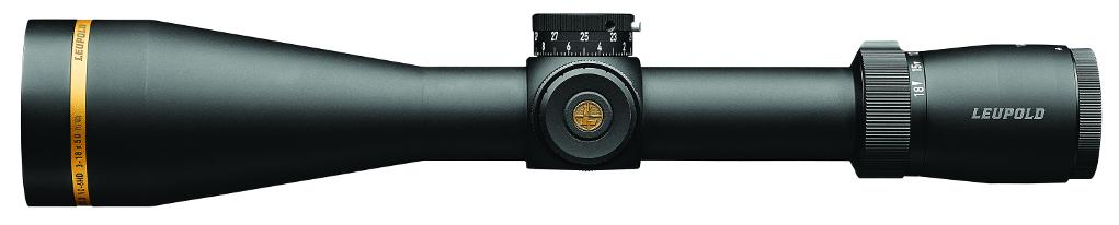 ottica 3-18x50 Leupold VX6HD