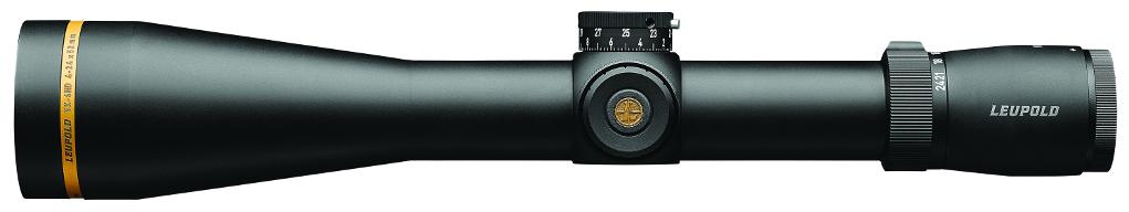 cannocchiale 4-24x52 Leupold VX6HD