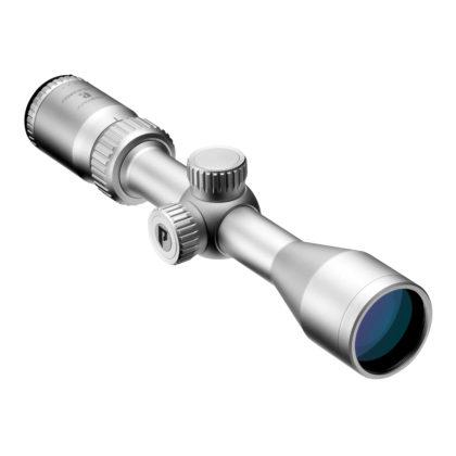 cannocchiale Nikon Prostaff P3 Muzzleloader Silver