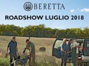 Roadshow luglio 2018