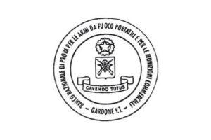 Logo banco nazionale di prova: Paniz prossimo direttore del banco nazionale di prova