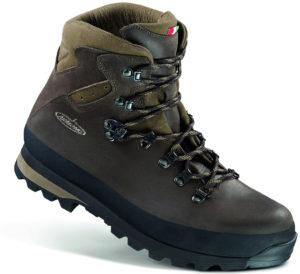 scarpe da montagna Armond Archeson 355