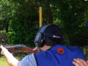 Scuola di tiro a volo Compak Club Shooting Academy