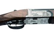 fucili combinati da caccia FAIR Combi De Luxe XLight