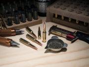 Come ricaricare munizioni Lo spiega Conarmi
