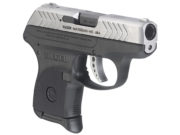 Ruger LCP 10th Anniversary