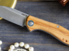 coltello MKM Fara