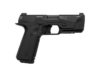 pistola Hudson H9 calibro 9x21 Imi