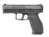 pistola semiautomatica heckler & koch vp9-b