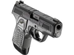 Kimber nuove pistole 2019