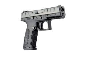 classificazione delle Beretta APX