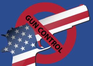 gun control negli Stati Uniti bump stock fuorilegge