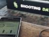 shooting data by Beretta