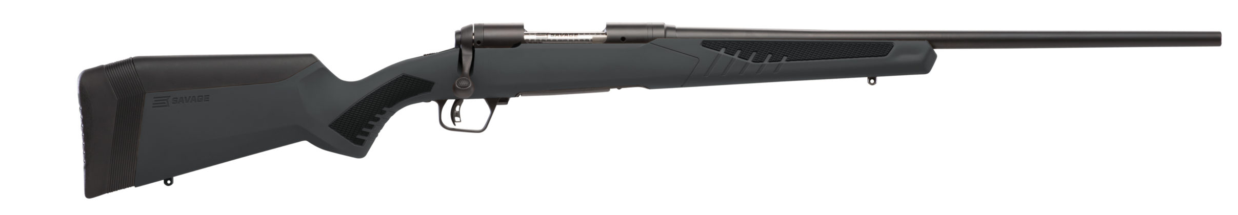 110 Hunter Savage