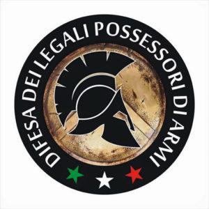 Comitato Difesa dei legali possessori di armi