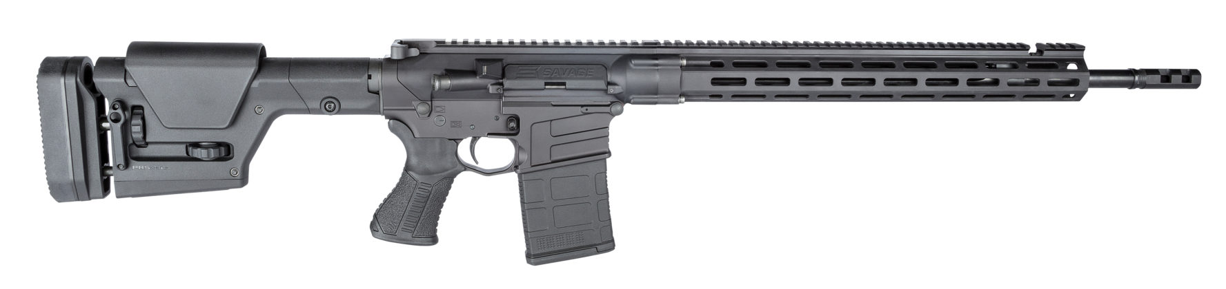 MSR 10 Long Range Savage