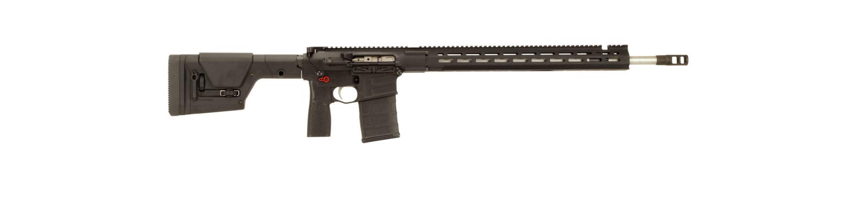 MSR 10 Precision Savage