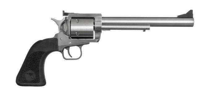 Magnum Research BFR revolver calibro .500 Linebaugh