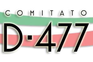 assemblea del comitato direttiva 477