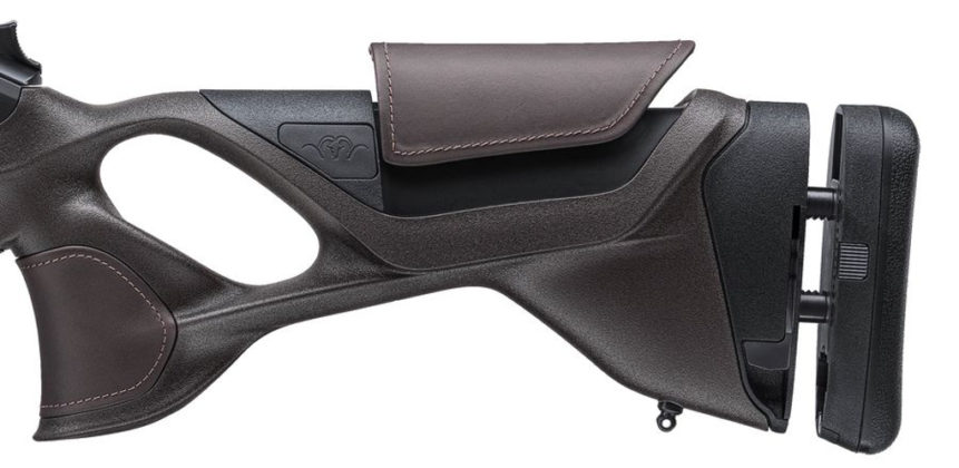 recoil pad blaser r8 ultimate