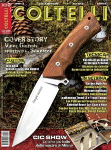 cover coltelli 92