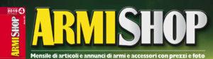 Armi Shop aprile 2019 bis