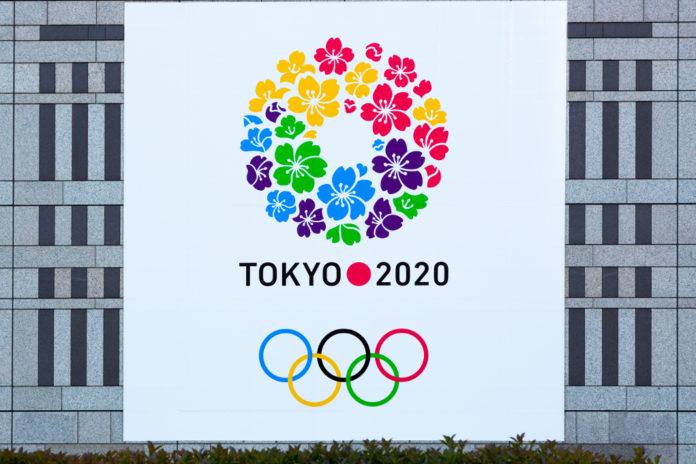 tiro rapido di pistola carte olimpiche tokyo 2020