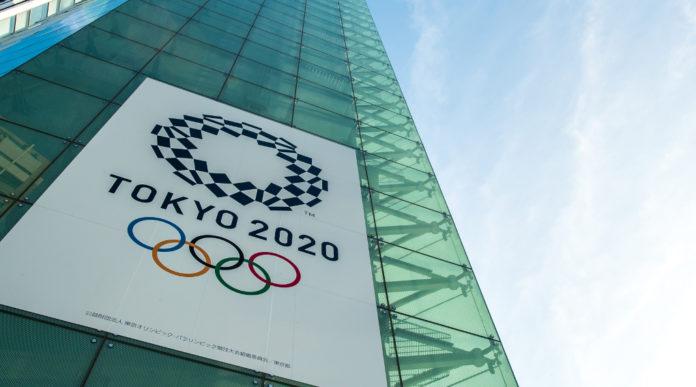 tokyo 2020 nuovo format regolamentare gare di tiro mixed team di tiro