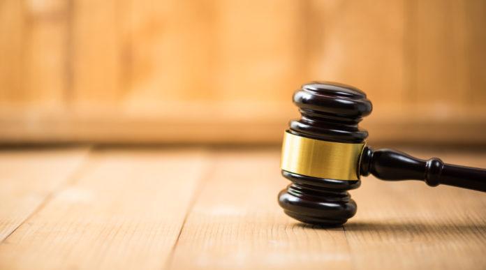 denuncia di trasferimento delle armi sentenza del tar