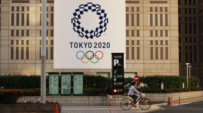 tokyo 2020 skeet carte olimpiche