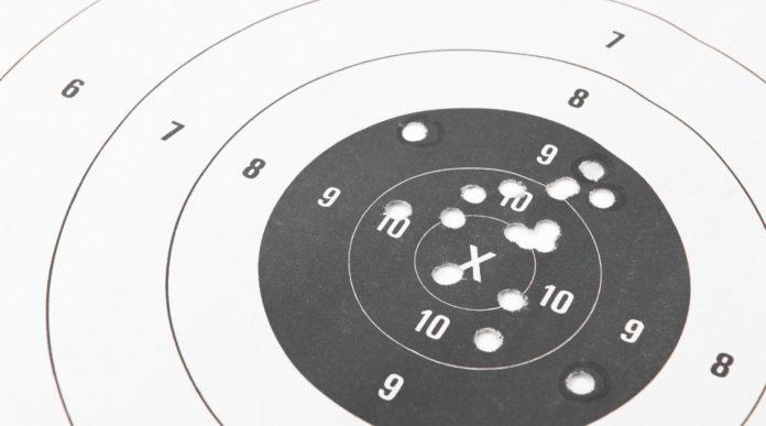 bersaglio di carta: L'Issf pensa a come modernizzare tiro a volo e tiro a segno