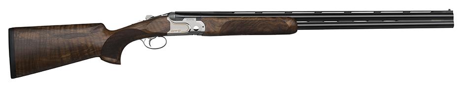 fucile da tiro in edizione limitata beretta dt11 gold
