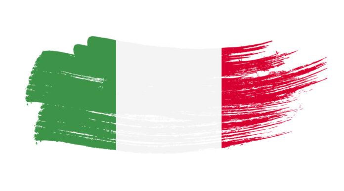 Bologna pronta ai campionati italiani di tiro a segno