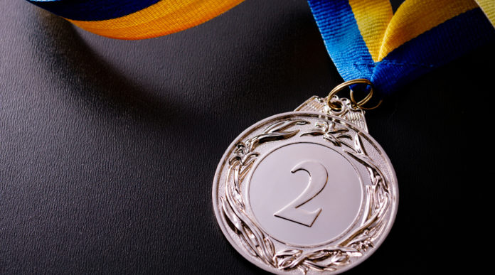 Coppa del mondo di tiro a volo, prima medaglia in casa per l'Italia