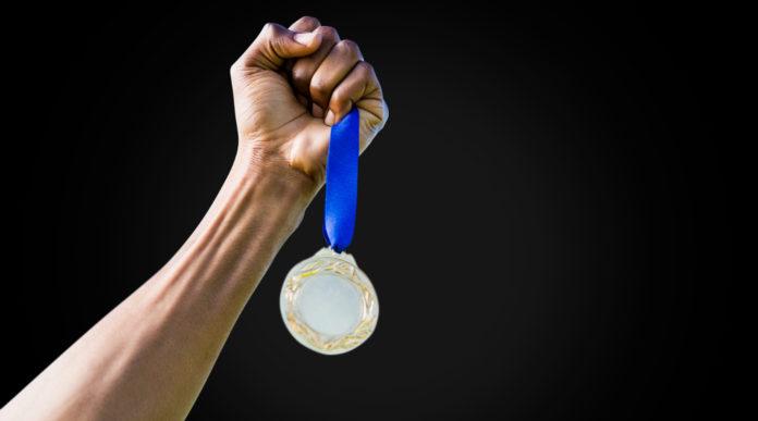 Coppa del mondo di tiro a volo secondo argento per l'Italia