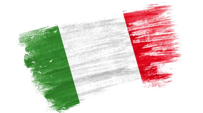 Ecco i nomi dei campioni italiani di tiro a segno armi for Nomi dei politici italiani