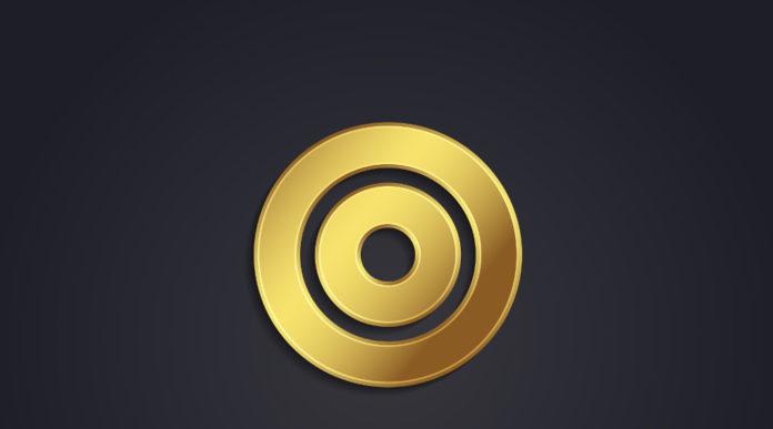 Golden target, istituito premio per i migliori tiratori dell'anno