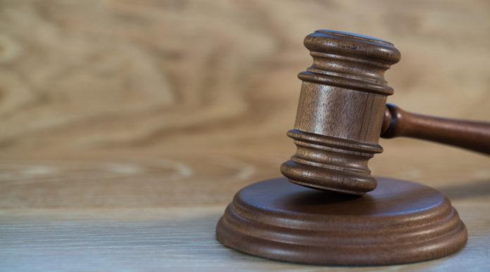 Oblazione del reato e confisca delle armi la sentenza della Cassazione