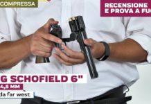 Asg Schofield 6