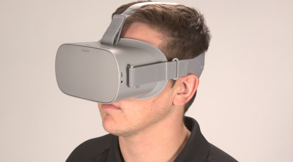 Formazione per le forze dell 39 ordine axon sviluppa for Programma per casa virtuale