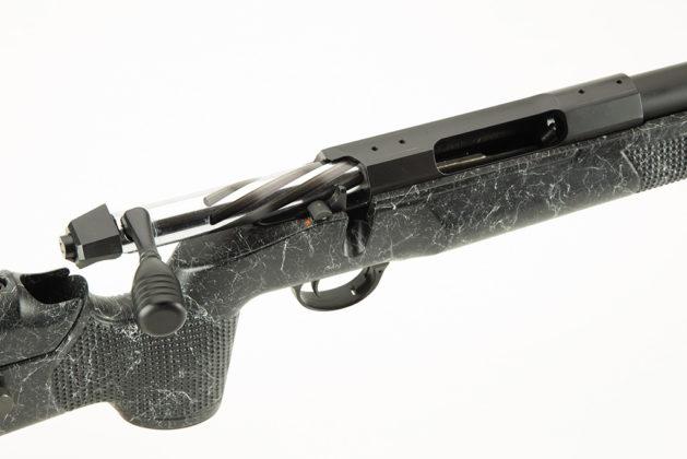 Carabina da tiro Sabatti Tactical Evo