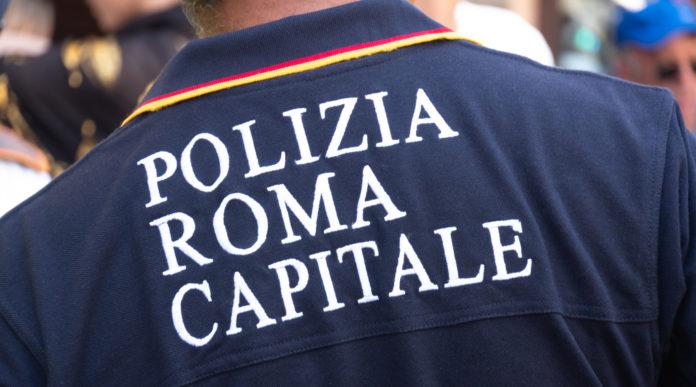 Qualifica degli agenti di polizia locale l'emendamento di Forza Italia