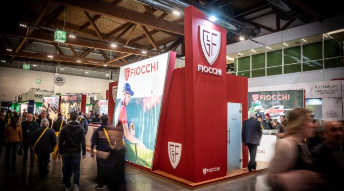 """""""Sfida coi Fiocchi"""": l'iniziativa di Fiocchi a Hit Show 2020"""