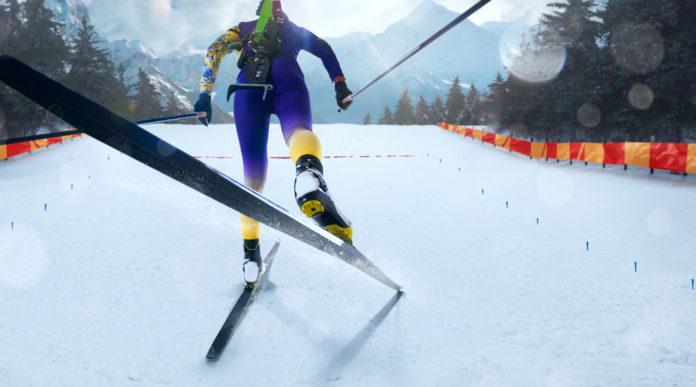 Mondiali di biathlon 2020 al via Lowa è fornitore ufficiale